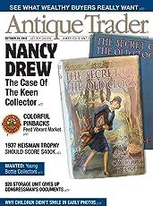 Antique Trader [Print + Kindle]