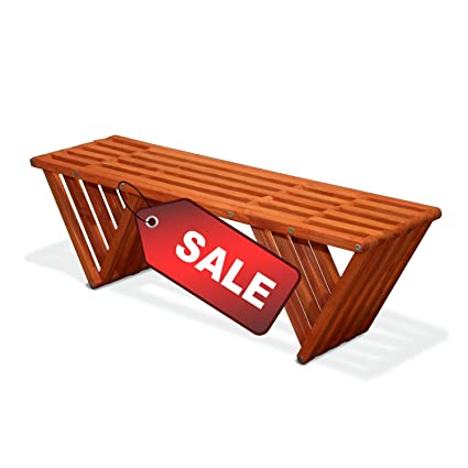 Pictures On Outdoor Bench Modern Sale Onthecornerstone