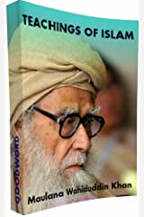 TEACHINGS OF ISLAM Kindle Edition