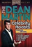 Dean Martin Celebrity Roasts: Stingers & Zingers (8DVD)