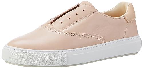 Marc OPolo 70114053501102 Sneaker, Zapatillas para Mujer: Amazon ...