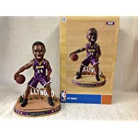 $399 » Kobe Bryant Los Angeles Lakers Hollywood Sign Bobblehead