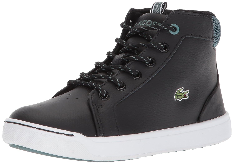 8d56734f99a69d Lacoste Kids  Explorateur Sneakers