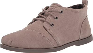 Skechers BOBS from Chill Luxe