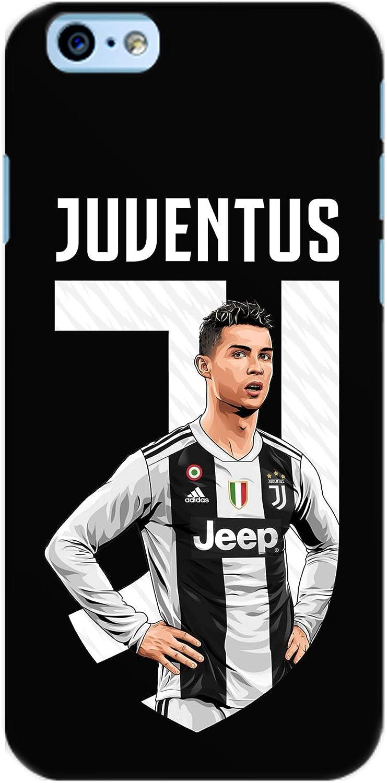 Funda CR7 J Cristiano Ronaldo: Amazon.es: Electrónica