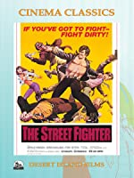 street fighter resurrection full movie download mp4