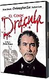 El Conde Drácula [DVD]