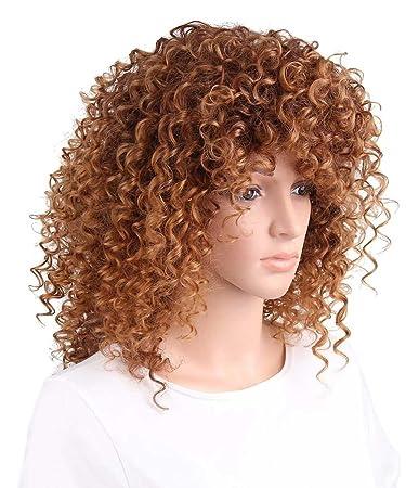 Frisuren Schulterlang Braun Locken Haarschnitte Beliebt In Europa