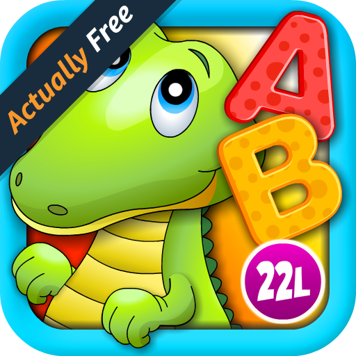 Free Animated Mouse (Preschool ABC Alphabet Aquarium School A to Z Vol.1. Puzzle Learning Basic Skills Games with Animated Letters and Animals:  Educational Endless Learn to Read Toy  for Baby & Toddler Explorers by Abby Monkey® Kids Learning Clubhouse)