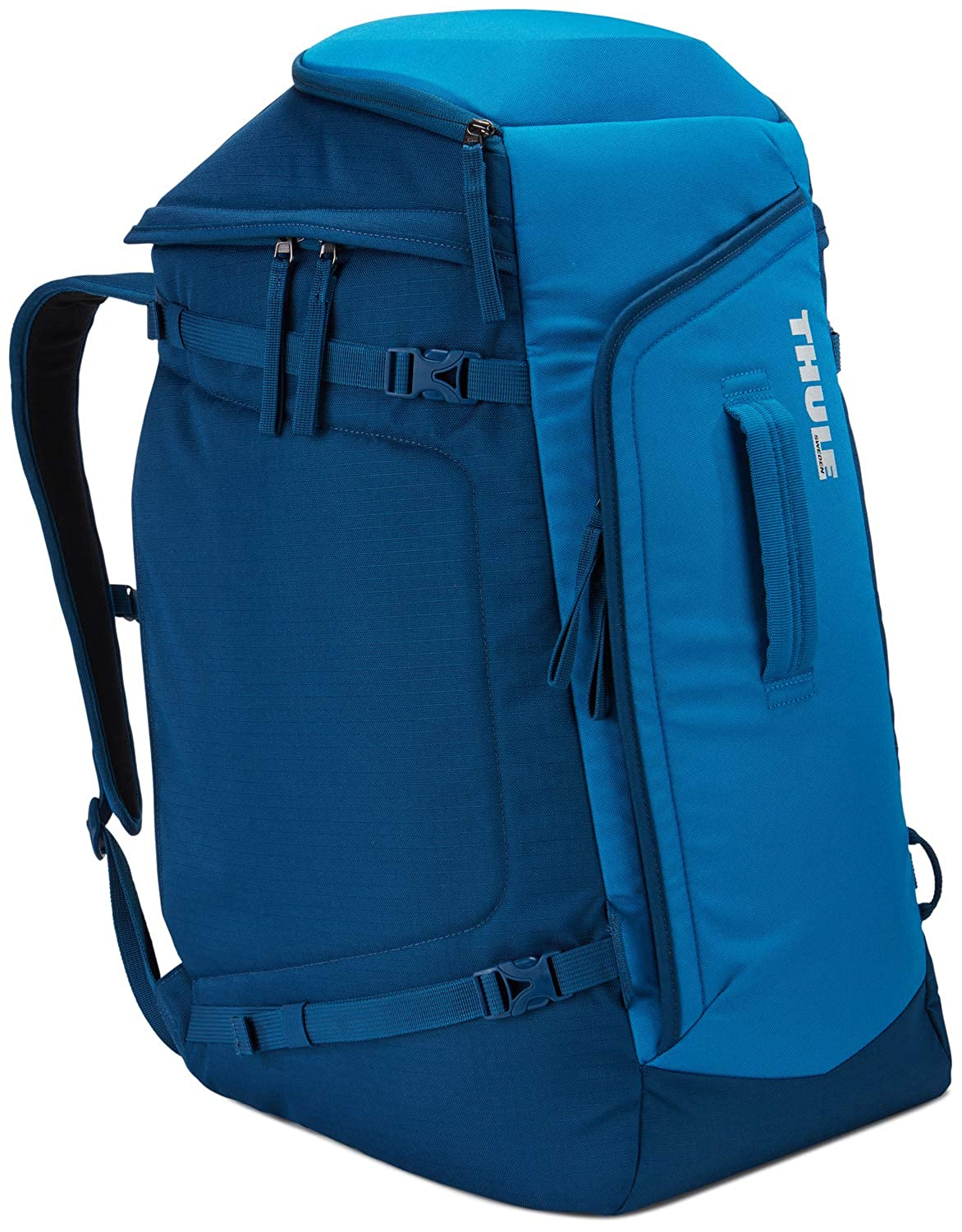 Thule RoundTrip 60L Backpack Snow Boot Bag