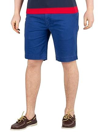 heiß-verkauf freiheit klassisch 50-70% Rabatt Levi´s ® 502 Jeans Shorts Slim Tapered Herren Kurze Hose ...
