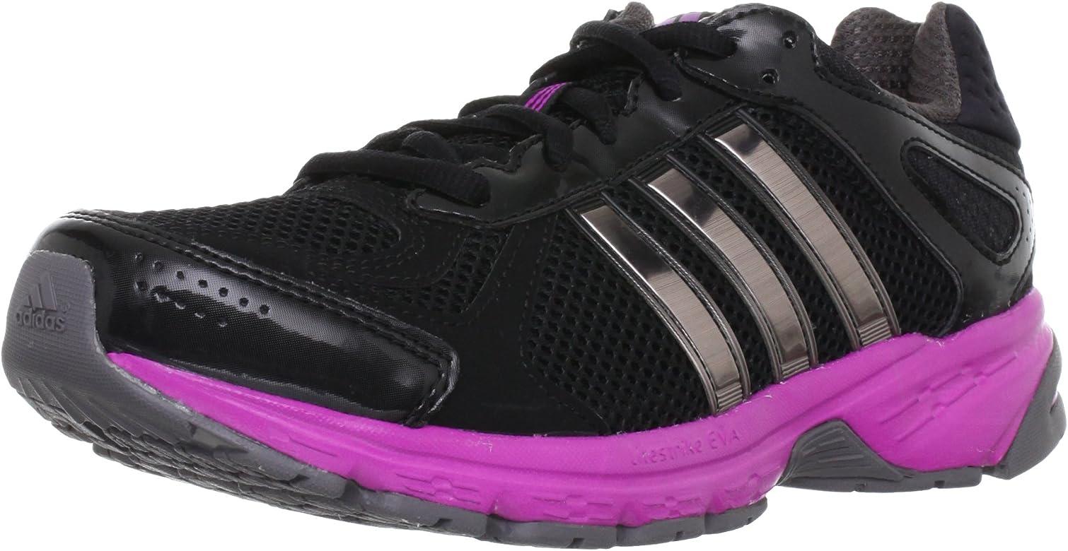 ADIDAS Adidas duramo 5 w black1 neirm zapatillas running mujer: ADIDAS: Amazon.es: Zapatos y complementos