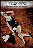 Clásicos Años '40: Los Modelos [DVD]