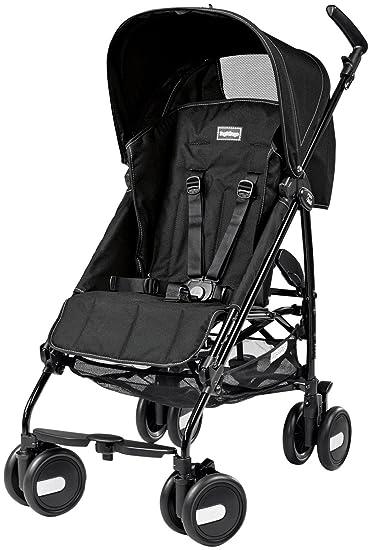 Perego Stroller