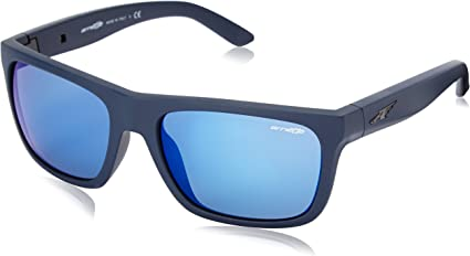 TALLA 58. Arnette Dropout gafas de sol para Hombre