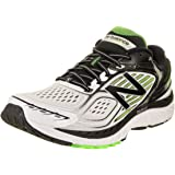 New Balance Men's M860wb7 Running Shoe