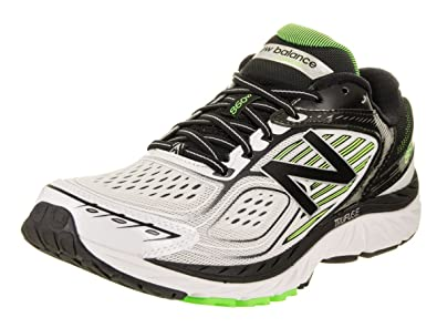 Athletic Shoes New Balance Womens Athletic Shoes Black/white 0 Us Clothing, Shoes & Accessories W