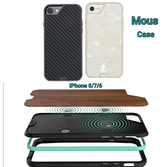 coque mous iphone 6