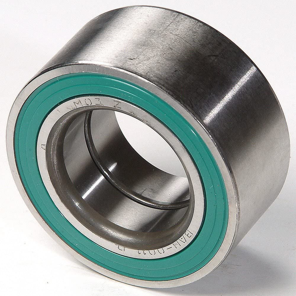 Included with Two Years Warranty Note: AWD Left and Right 2004 fits Audi RS6 Rear Wheel Bearing - Two Bearings