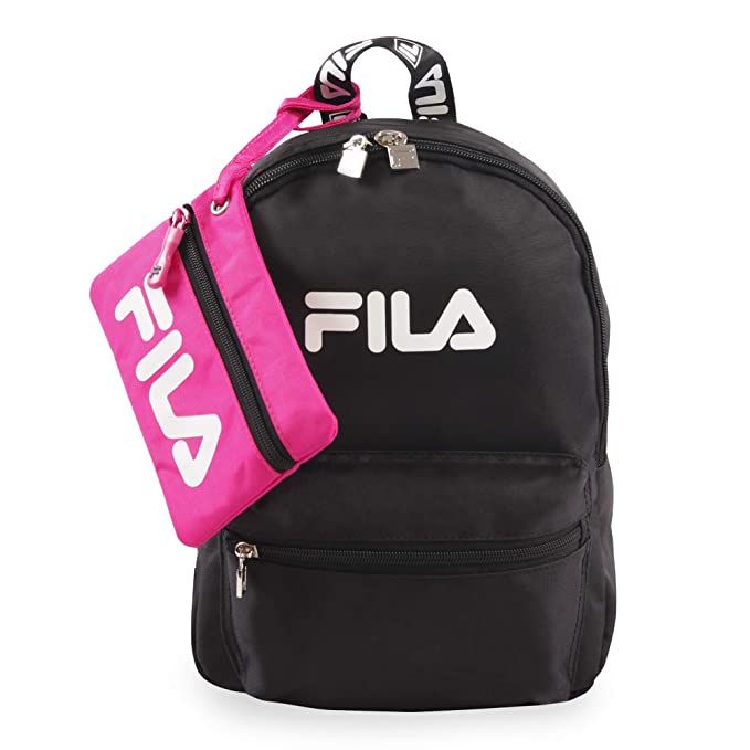 Fila Hailee 13-in Mini Backpack