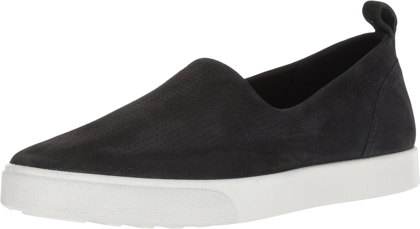 8b55fda9dd5b Women's Gillian Casual Slip on Sneaker