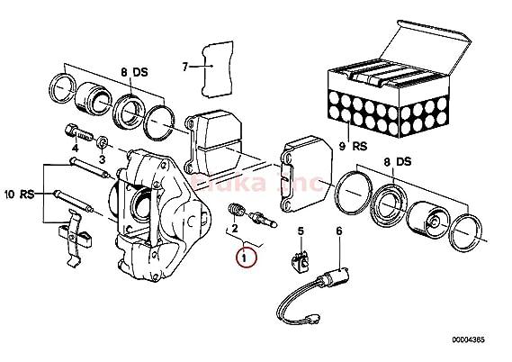 1991 Lexus Ls400 Engine Diagram Besides 92 Lexus Ls400 Engine