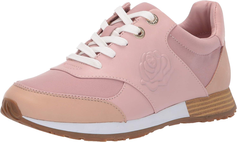 Taryn Rose Women's Claire Sneaker | Shoes