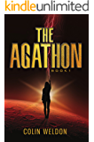 The Agathon: Book One