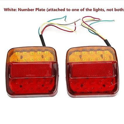 the game brake lights songs