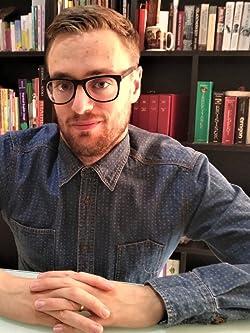 John Naudi