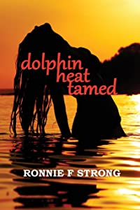 Dolphin heat tamed