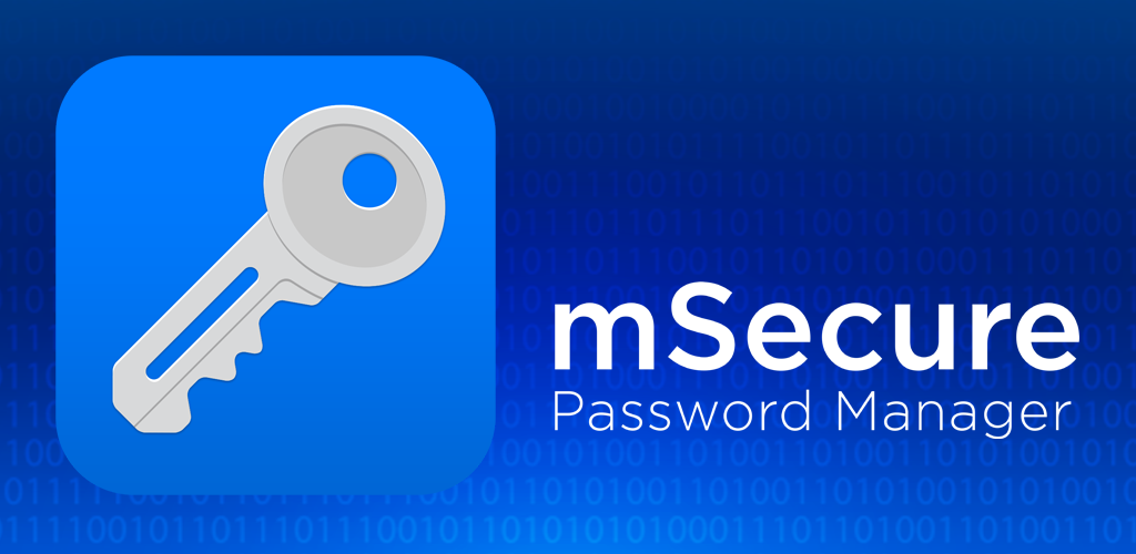 Amazon.com: mSecure Password Manager: Appstore for Android