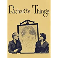 Richard's Things