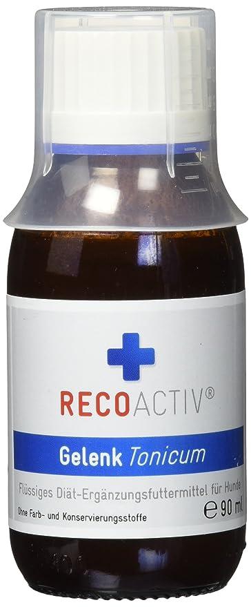 RECOACTIV® Gelenk Tonicum