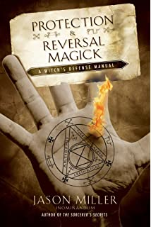 Amazon the elements of spellcrafting 21 keys to successful protection and reversal magick beyond 101 fandeluxe Image collections