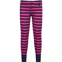 Pantalones de compresión de running para niño
