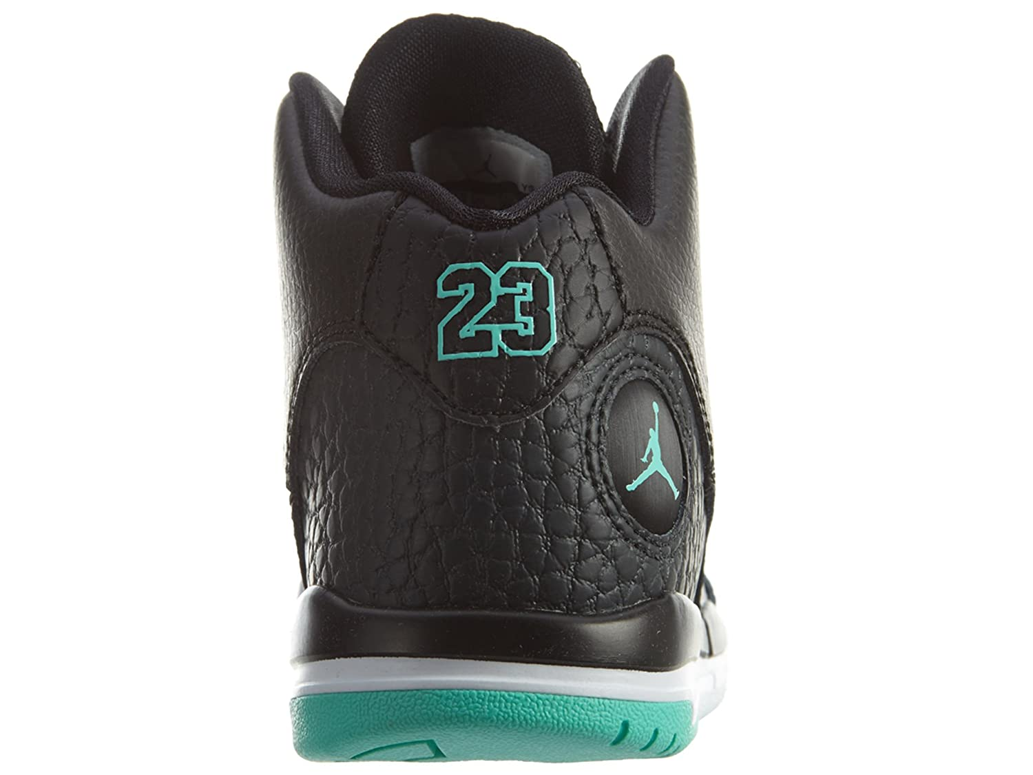 Jordan Flight Tradition Bp Kids Little Kids Bp 27e3f9
