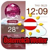 Wetter Österreich XL Frei