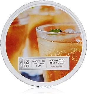 product image for Farmhouse Fresh Butter Rum Body Scrub, 13.6 oz