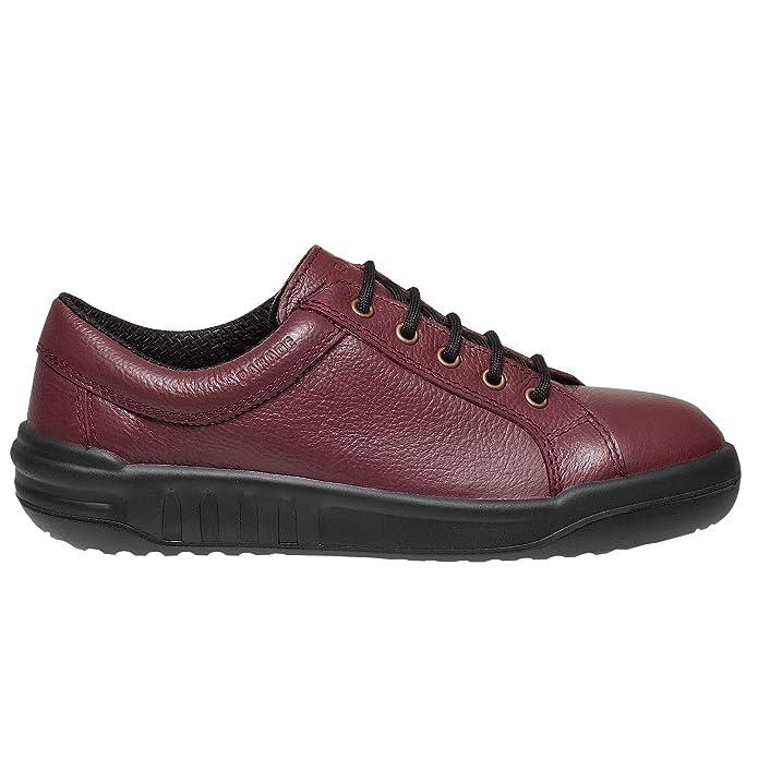 PARADE Chaussures de sécurité basses Josito - Norme S2 - Femme PmF1S