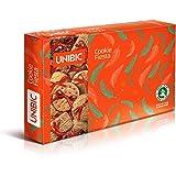 Unibic Cookie Fiesta, 525g