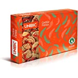 Unibic Cookie Bliss 500 g (Free Diyas inside)