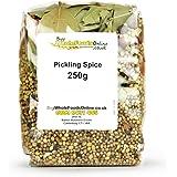 Pickling Spice 250g