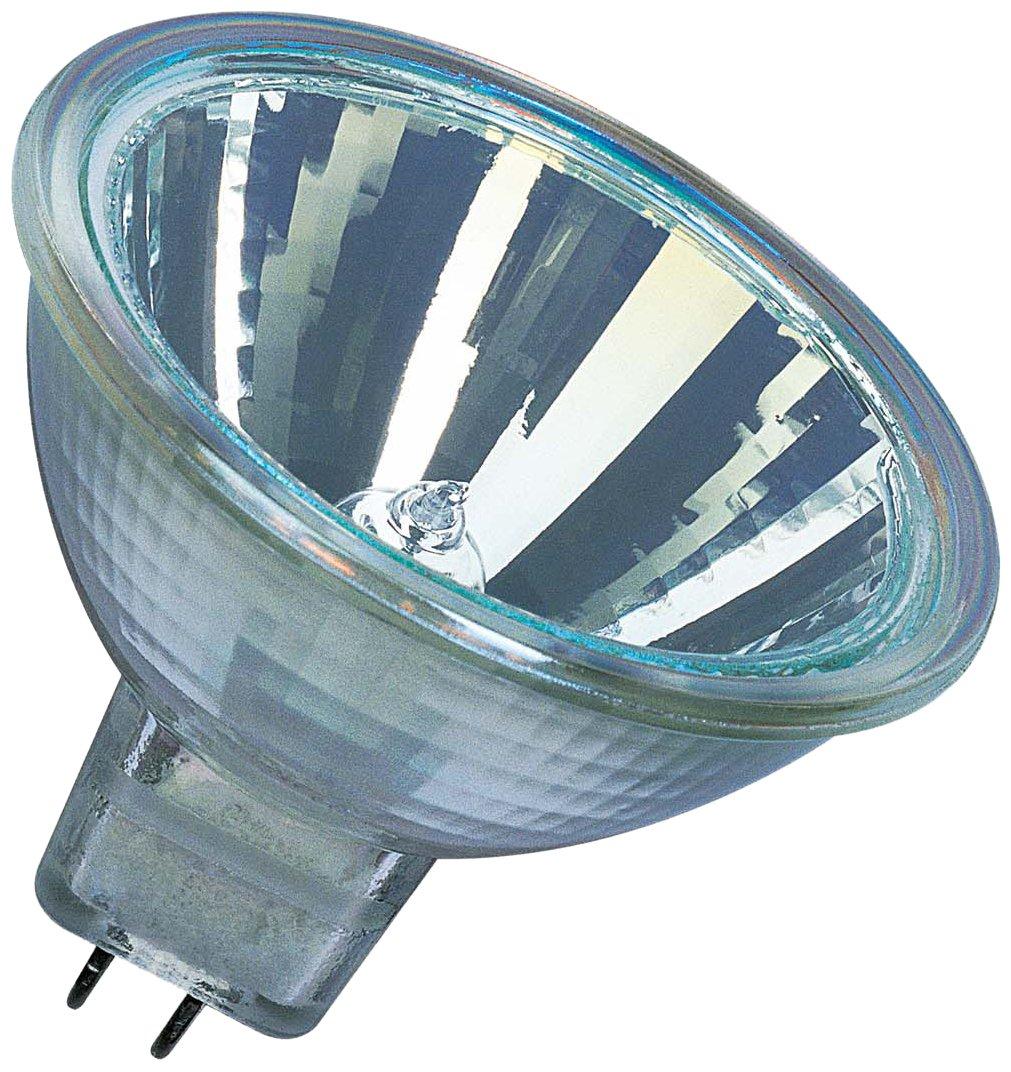 Osram Halogenlampe GU5.3 12 Volt 20 Watt 10 Grad 41860SP