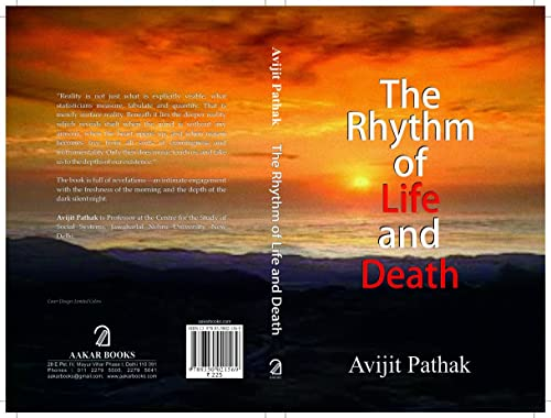 The Rhythm of Life and Death