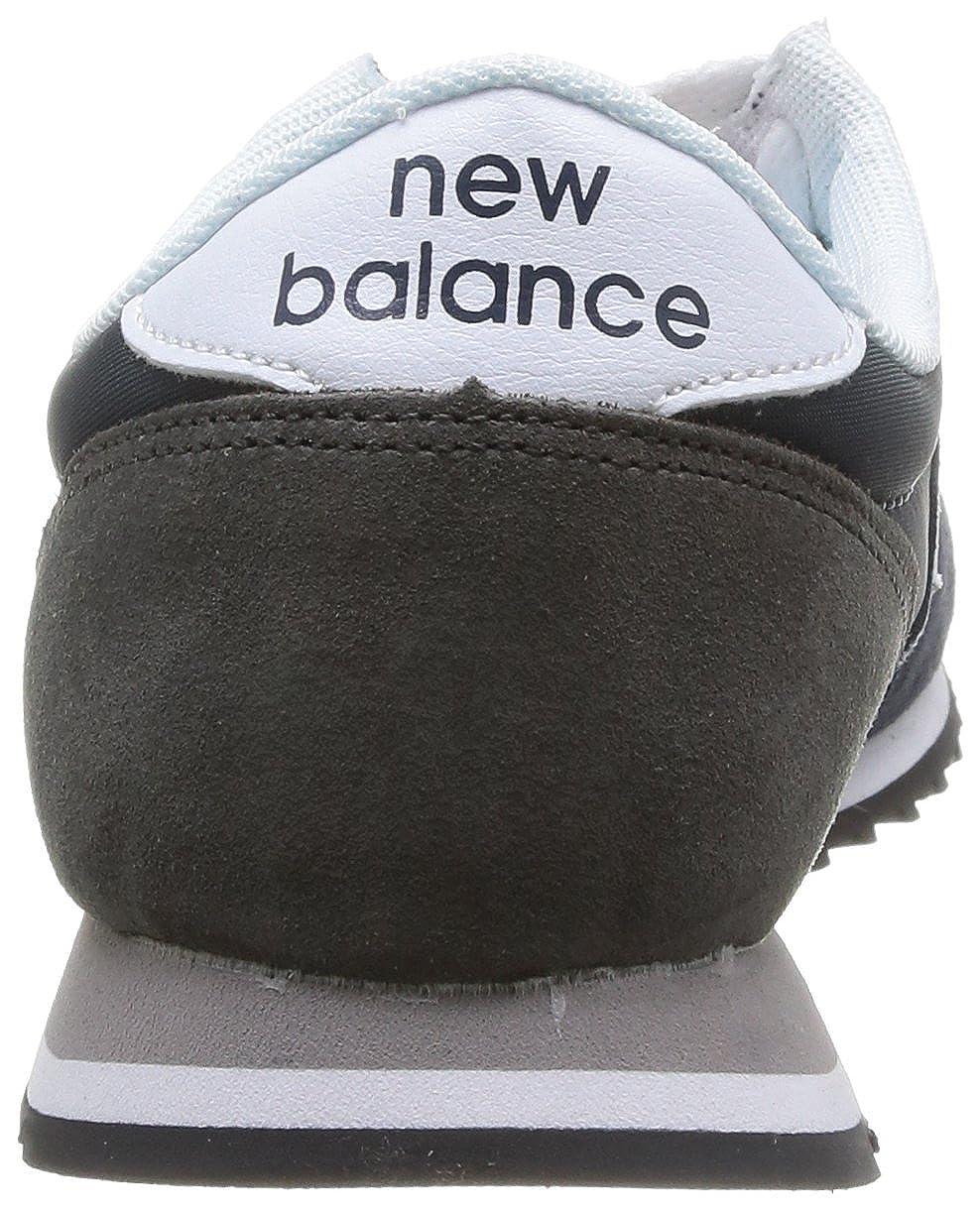 wholesale dealer 8e41d 7b87a New Balance 420, Unisex-Adults  Trainers  Amazon.co.uk  Shoes   Bags