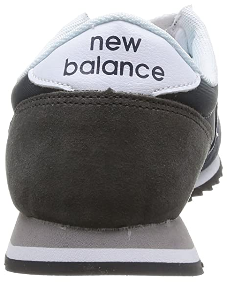 new balance 420 maroon
