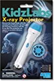 4M Kidzlabs X-Ray Projector