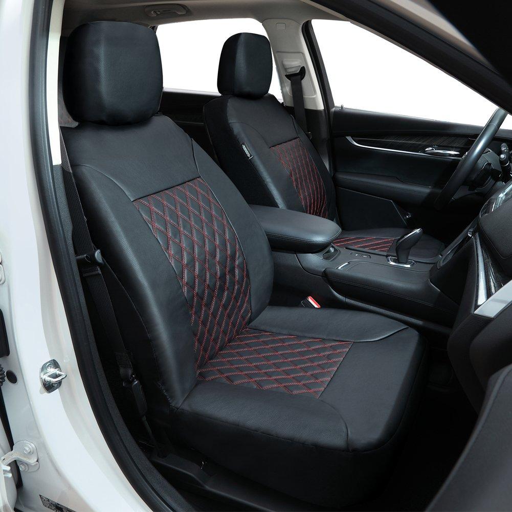 Accommodating iol 2019 jeep
