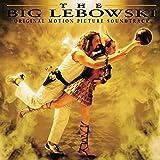 The Big Lebowski [LP][Explciit]